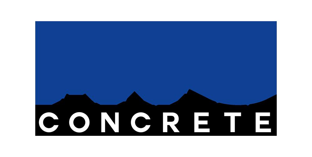 MTC Concrete