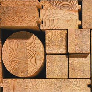 Спростування міфів про деревину