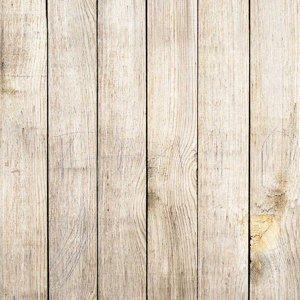 Уход за старой древесиной