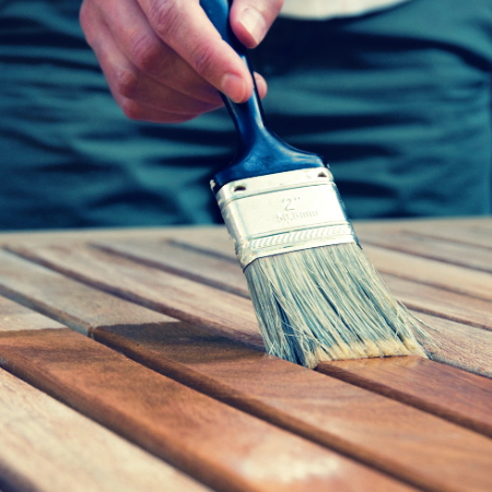 Антисептики для обробки деревини: що краще купити ?