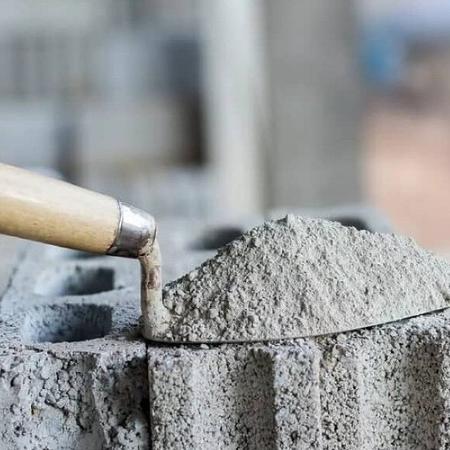 Все, что нужно знать про строительные смеси