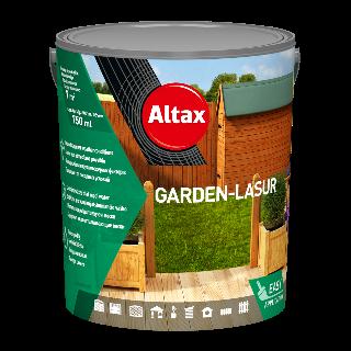 Garden-Lasur Altax