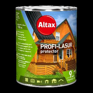 Profi-Lasur Protector Altax