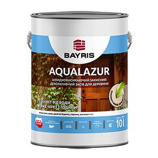 AQUALAZUR (Быстросохнущая) Bayris