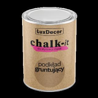 Ґрунтовка CHALK-IT LuxDecor