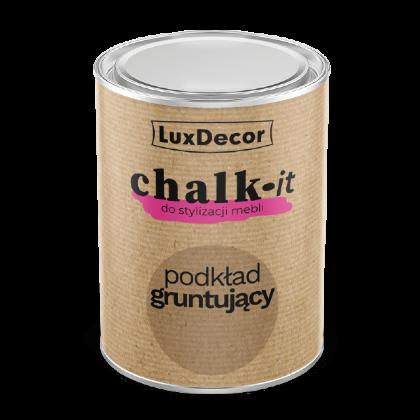 Грунтовка CHALK-IT