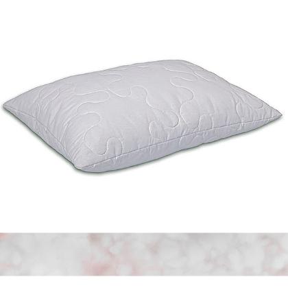 Подушка для сна (наполнитель - холлофайбер)