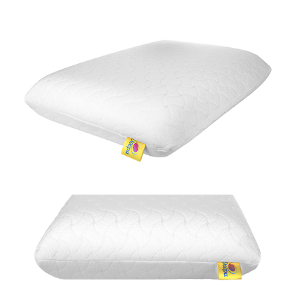 Подушка Mria