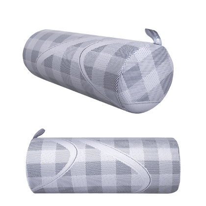 Подушкавалик Roll