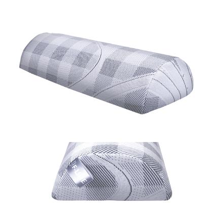 Подушкапід спину Sideroll (напів-валик)